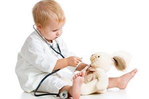 Read more about the article Les pathologies dentaires du lapin