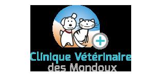Clinique Vétérinaire des Mondoux à Périgueux – Dr MARTIN et Dr GOUSTAT