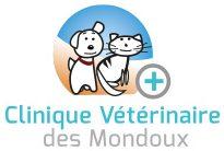 cropped-logo-CV-desMondoux.jpg