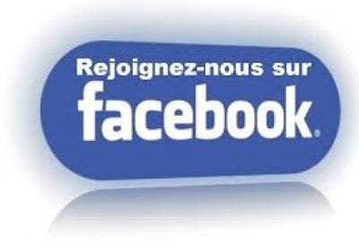 facebook-lien
